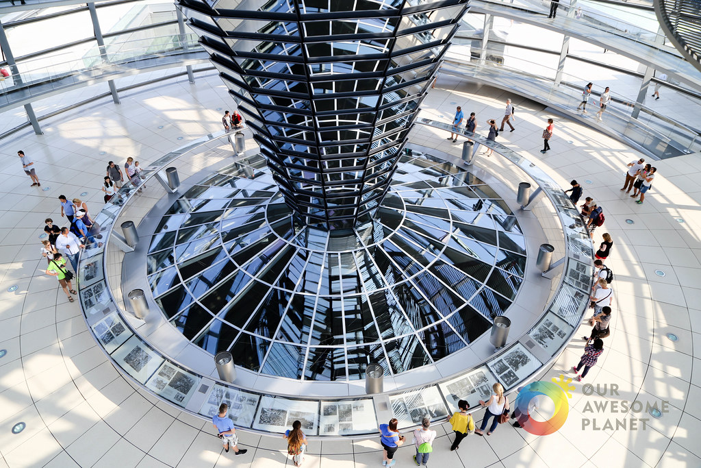 Rooftop Breakfast at the Reichtag Building-35.jpg