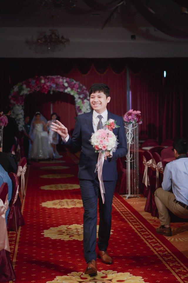 高雄婚攝,婚攝推薦,婚攝加飛,香蕉碼頭,台中婚攝,PTT婚攝,Chun-20161225-7181