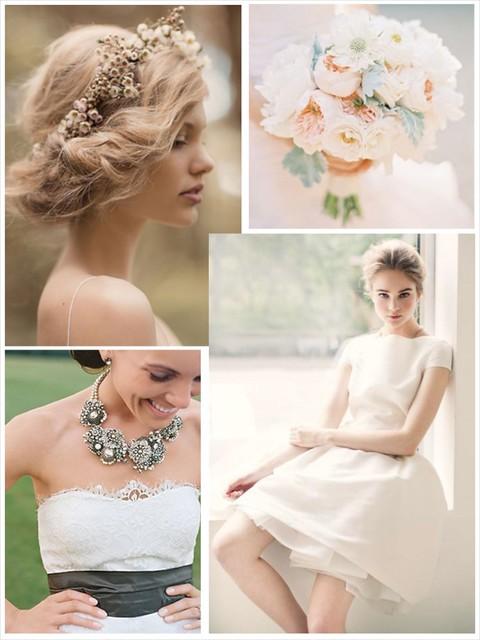 bride_insp