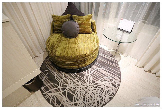 bigC,Centara,旅館,曼谷,水門市場,泰國,飯店 @VIVIYU小世界