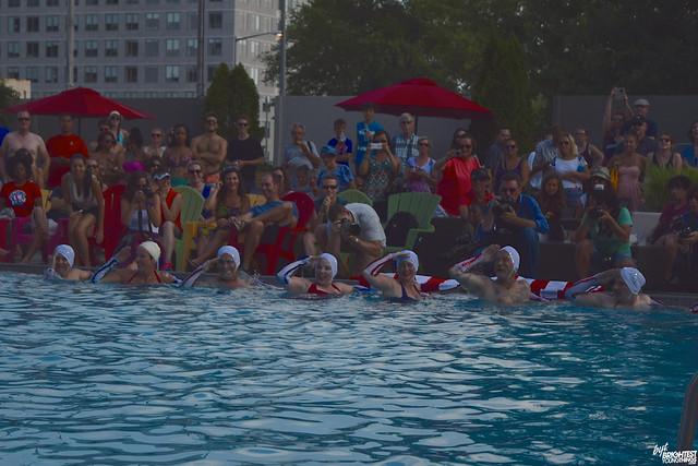 SynchroSwim 2014 61