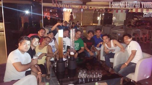 isheng-lihpao-tour-2014-109