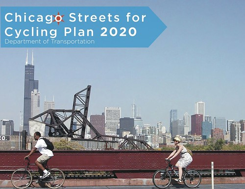 ChicagoStreetsforCycling2020