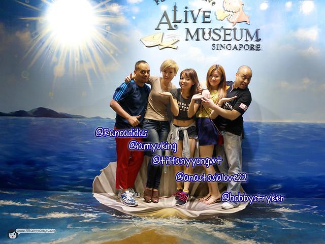 Alive_Museum5