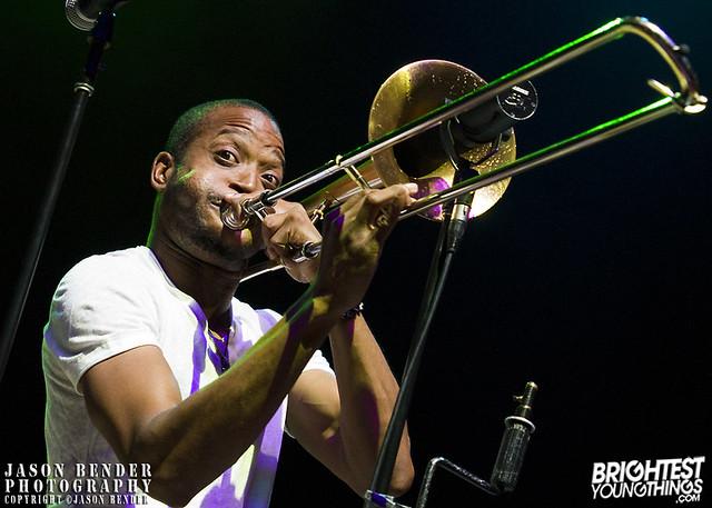 Trombone Shorty_01