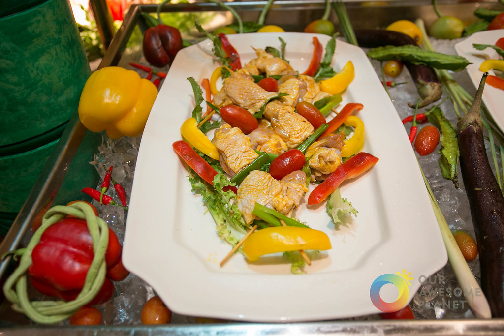 Taal Vista Culinary Gems-57.jpg
