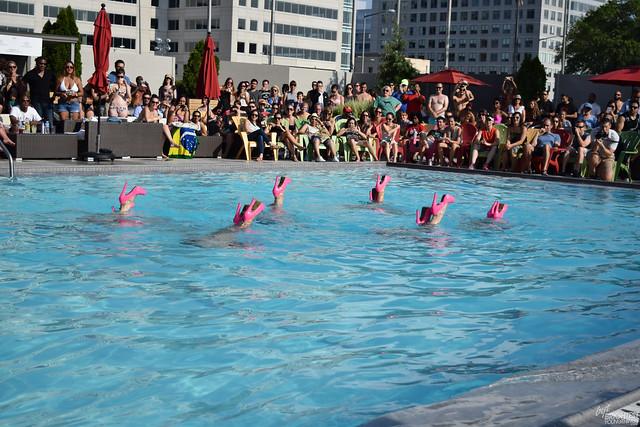 SynchroSwim 2014 14