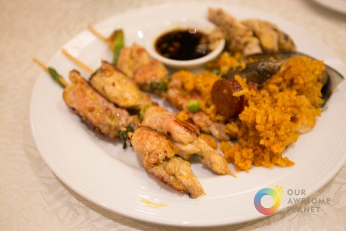 Taal Vista Culinary Gems-101.jpg