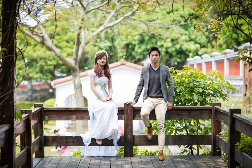 Pre-Wedding-Brian & Regina_004