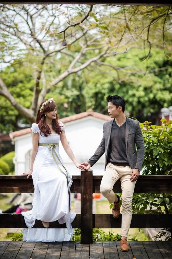 Pre-Wedding-Brian & Regina_005