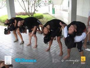 2006-03-20 - NPSU.FOC.0607.Trial.Camp.Day.2 -GLs- Pic 0061