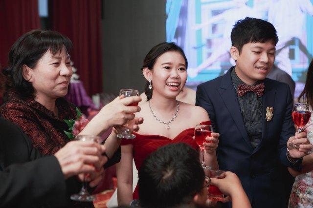 高雄婚攝,婚攝推薦,婚攝加飛,香蕉碼頭,台中婚攝,PTT婚攝,Chun-20161225-7403
