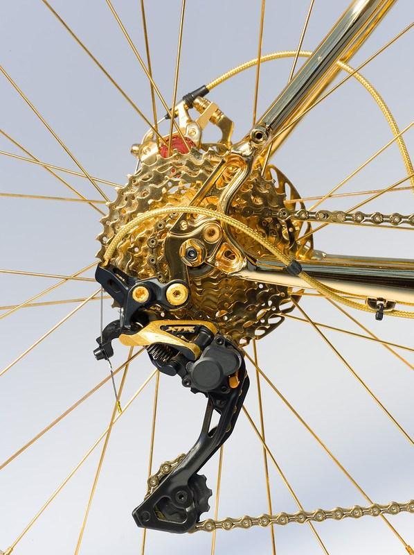 το χρυσό ποδήλατο4
