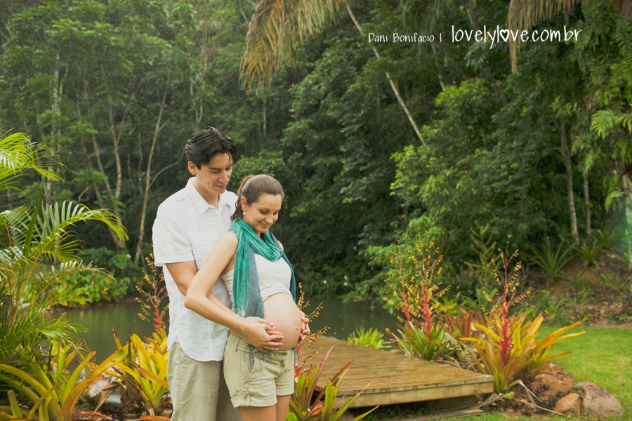 danibonifacio-book-ensaio-fotografia-familia-acompanhamento-bebe-estudio-externo-newborn-gestante-gravida-infantil-fotografo-lovelylove29