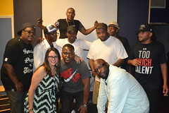 128 Memphis Legends