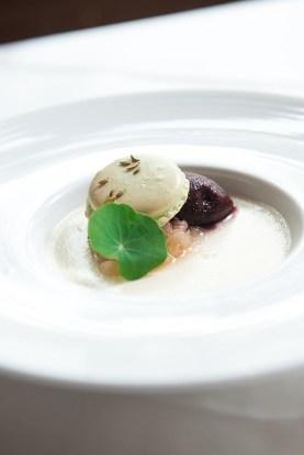 Brabo Desserts-JM-24-3803