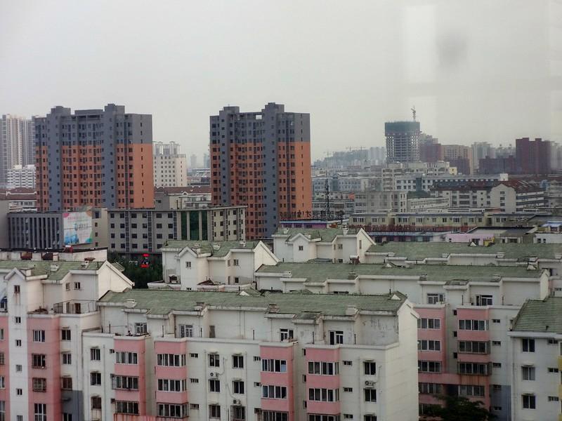 Spring 2014 - China - 303