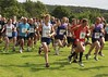 Mount Ephraim 10k - 17th August 2014