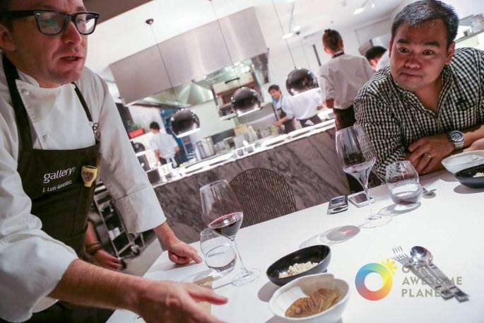 VASK Chef J. Luis Gonzalez x Chef Julieta Caruso-28.jpg