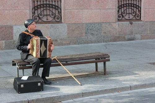 Vilniaus dienos 2014
