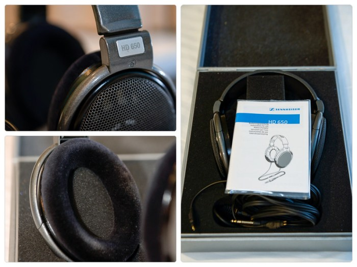 HD650_2_Fotor_Collage