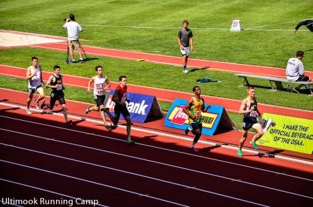 2014 OSAA State Track & Field Results-18-2