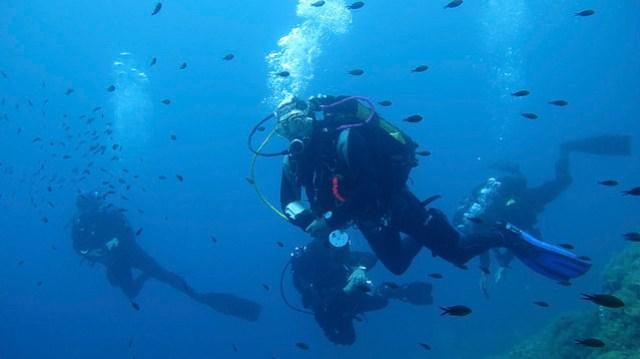 IMG_4501-Abyss, Elba, Scuba