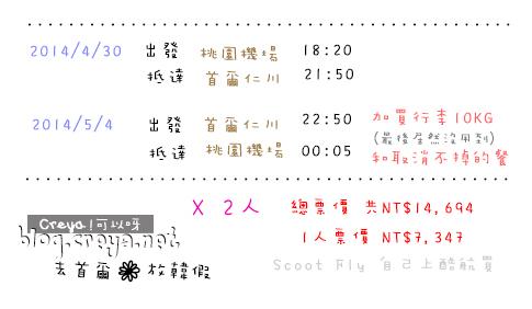 【20140812】| 去首爾放韓假| 一個關於首爾自由行四天四夜的故事 06.jpg