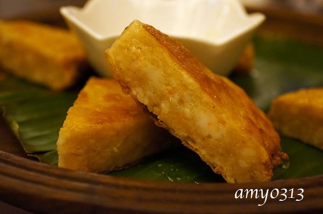 泰美泰國原始料理 @ amy&anthony的網路日誌 :: 痞客邦