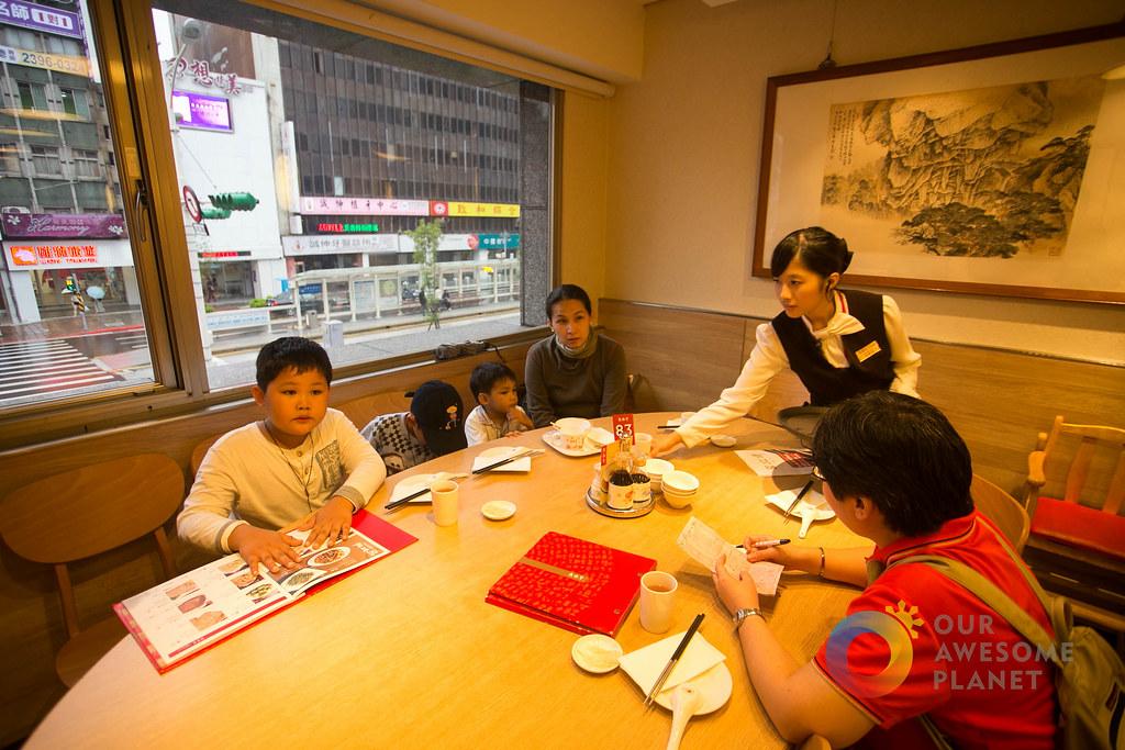 Din Tai Fung-22.jpg