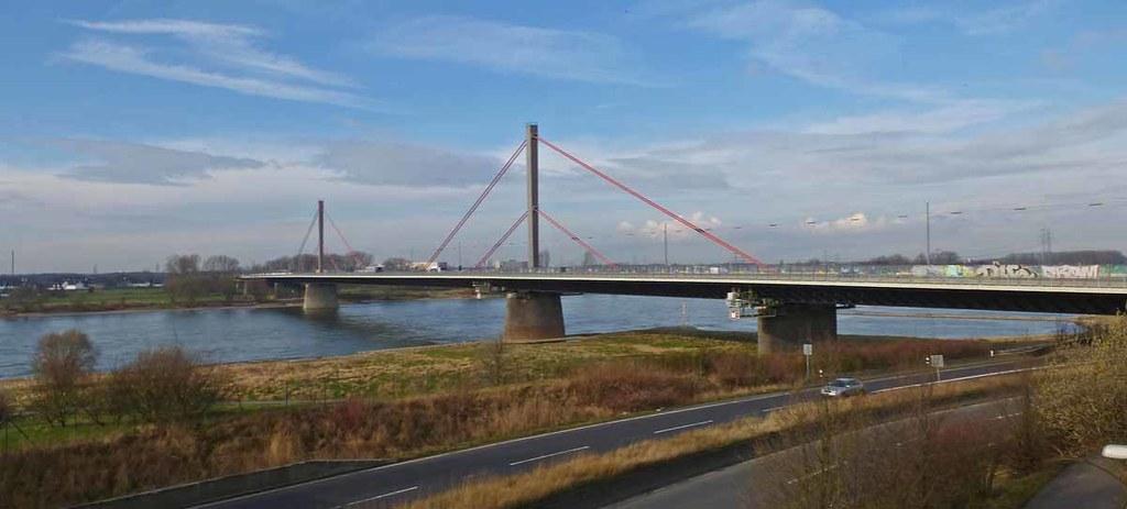 RheinpromenadeLeverkusen (53)