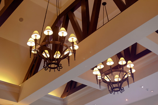 Taal Vista Hotel, Tagaytay