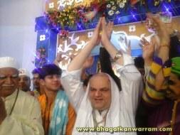 Raja sain India Yatra1 (6)