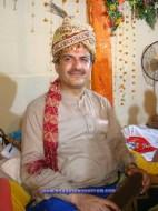 Sain Sadhram Sahib_v (6)