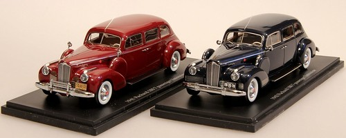 www.esvalmodels.com  1941-42 Packard 0102_ft1