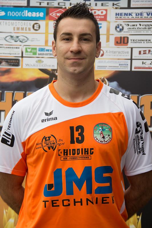 Lazar Popov
