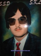Sain Sadhram Sahib_v (45)