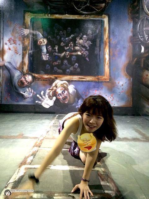 Alive_Museum18