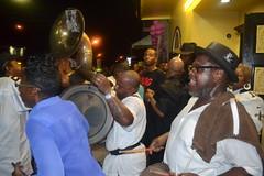 789 TBC Brass Band