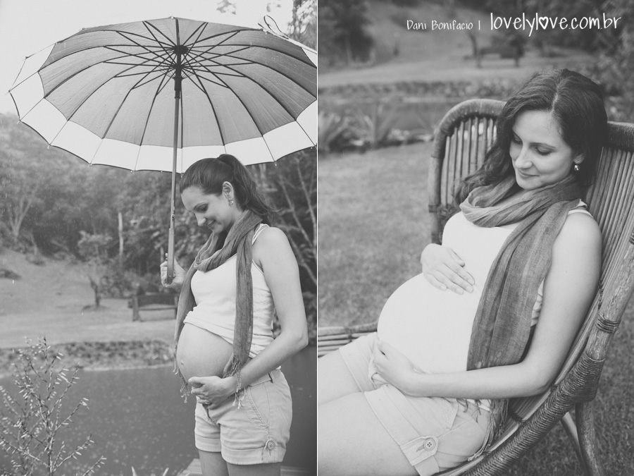 danibonifacio-book-ensaio-fotografia-familia-acompanhamento-bebe-estudio-externo-newborn-gestante-gravida-infantil-fotografo-lovelylove65