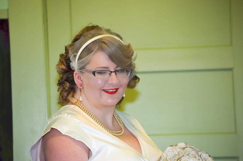 """Scenic Embrace Wedding Photography"""