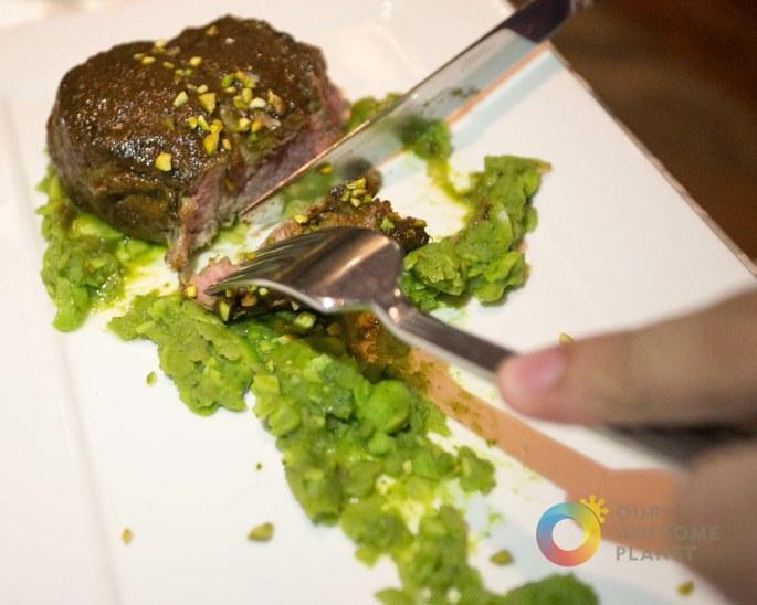 Matt Basile's Kitchen Revolution-22.jpg