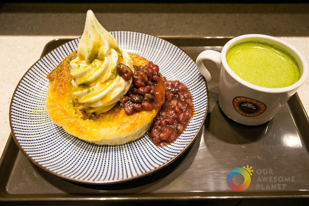 St. Marc Cafe-27.jpg