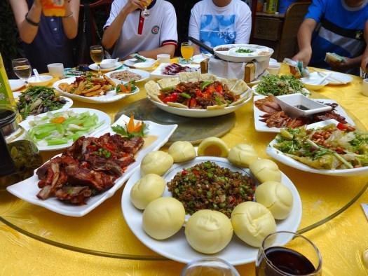 Langfang, Hebei, China