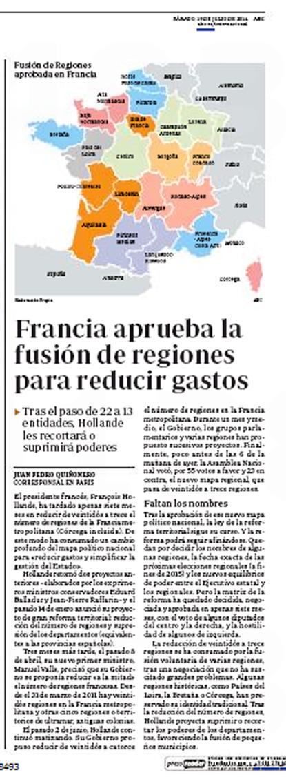14g19 AN aprueba reforma regiones