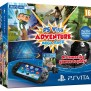 Ps Vita Adventure Mega Pack Bundle Coming This Autumn