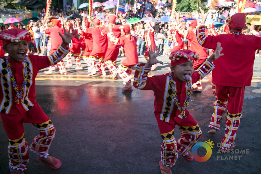 Kaamulan Festival Centennary 2014-59.jpg