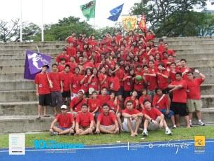 CREW-All-Family-CF.3