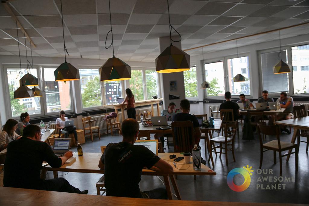 BETAHAUS Bloggers Meet-12.jpg