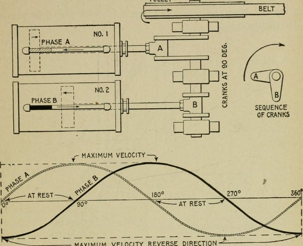 medium resolution of  image from page 35 of hawkins electrical guide questions answers illustrations